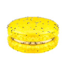 Amapola Limon